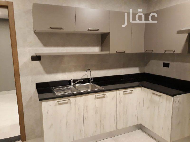 شقة للإيجار فى شارع الزيداني ، حي الخالدية 01
