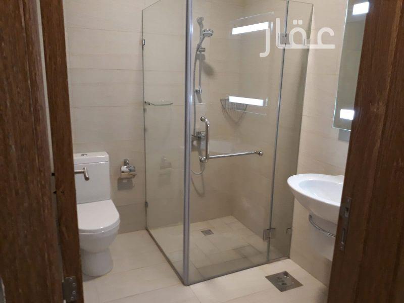 شقة للإيجار فى شارع الزيداني ، حي الخالدية 6