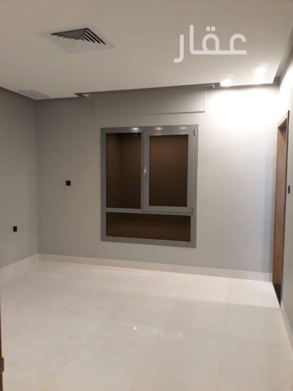 شقة للإيجار فى شارع الزيداني ، حي الخالدية 61