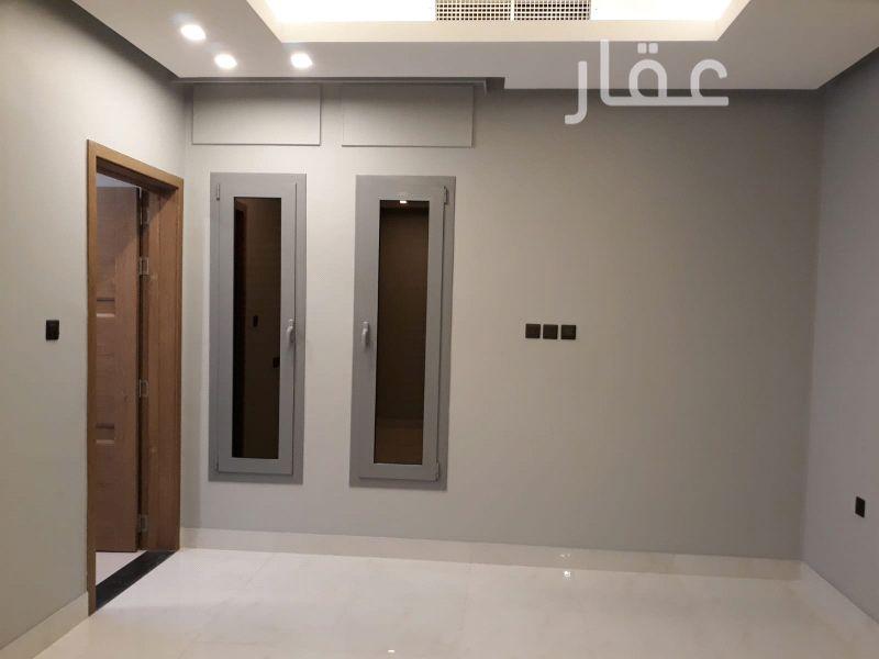 شقة للإيجار فى شارع الزيداني ، حي الخالدية 8