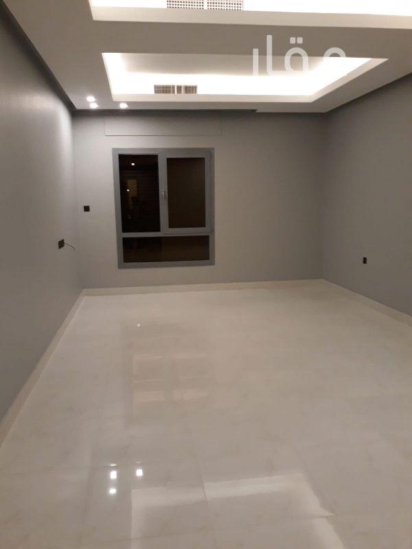 شقة للإيجار فى شارع الزيداني ، حي الخالدية 81