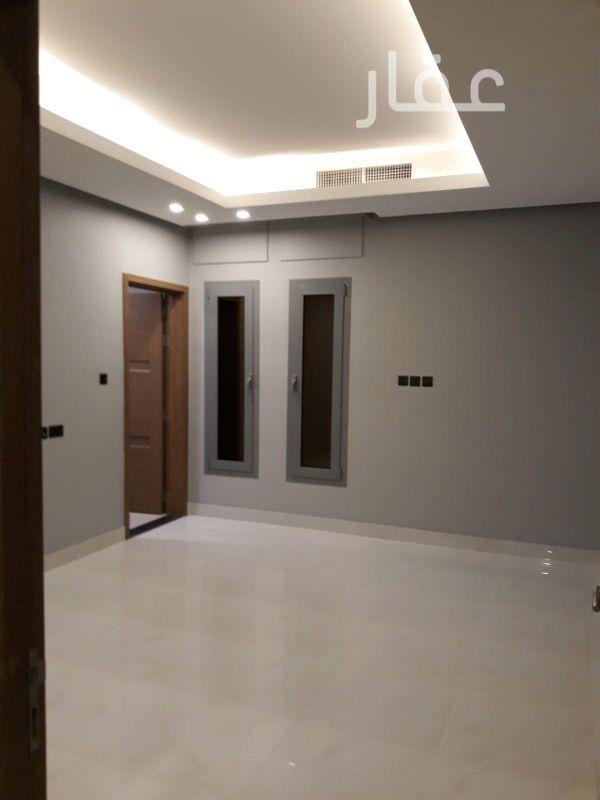 شقة للإيجار فى شارع الزيداني ، حي الخالدية 101