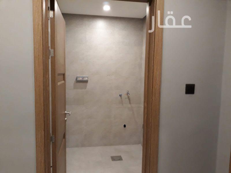 شقة للإيجار فى شارع الزيداني ، حي الخالدية 12
