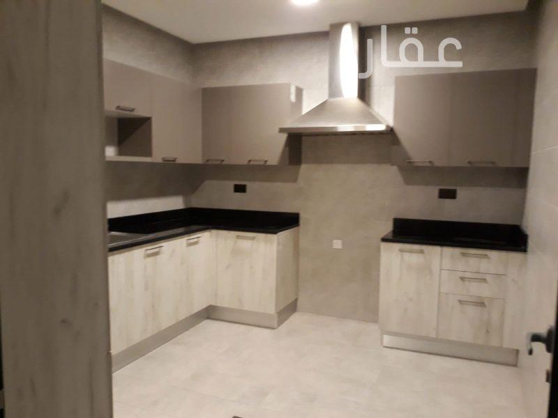 شقة للإيجار فى شارع الزيداني ، حي الخالدية 14