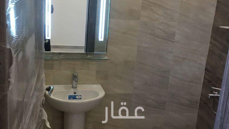 دور للإيجار فى شارع خالد ايوب بندر ، حي الروضة 01