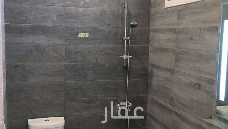 دور للإيجار فى شارع خالد ايوب بندر ، حي الروضة 2