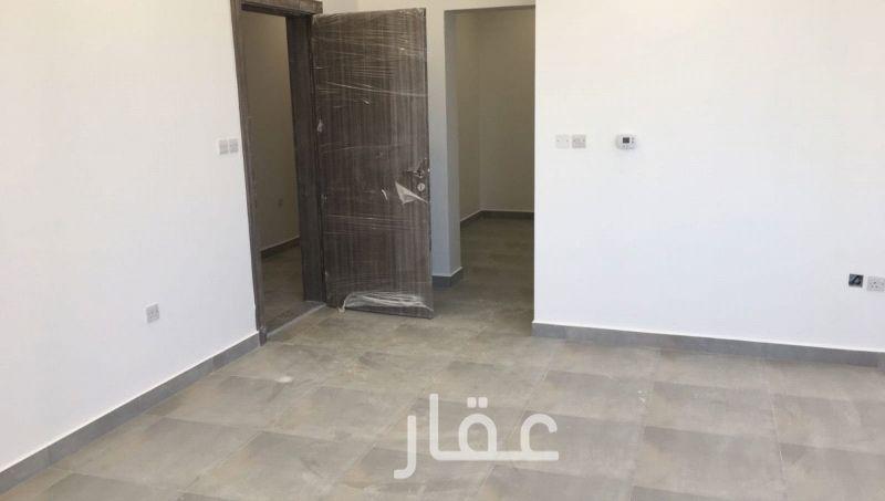 دور للإيجار فى شارع خالد ايوب بندر ، حي الروضة 4