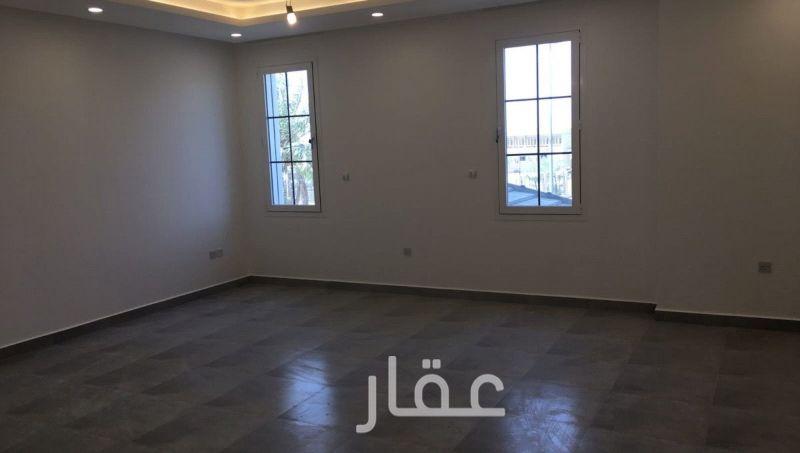 دور للإيجار فى شارع خالد ايوب بندر ، حي الروضة 6