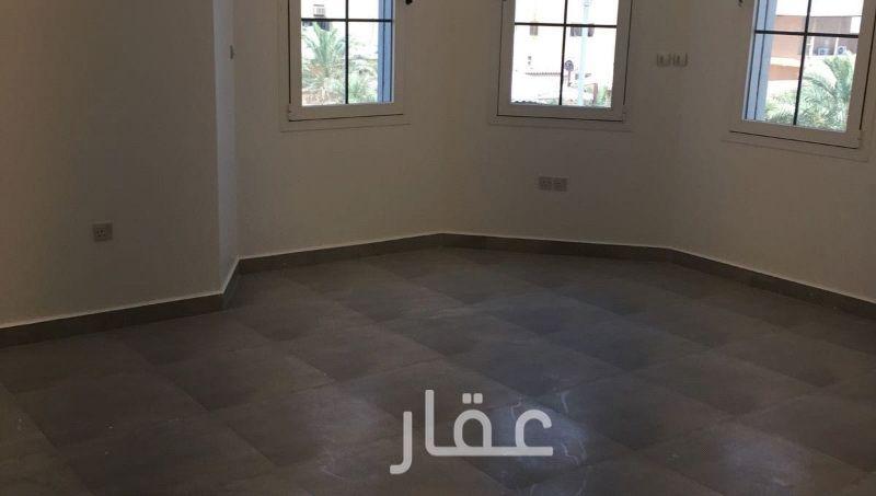 دور للإيجار فى شارع خالد ايوب بندر ، حي الروضة 8
