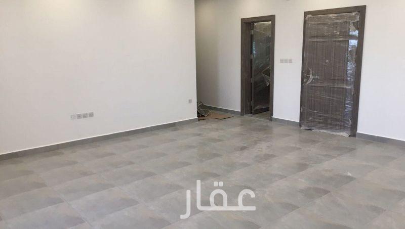 دور للإيجار فى شارع خالد ايوب بندر ، حي الروضة 81