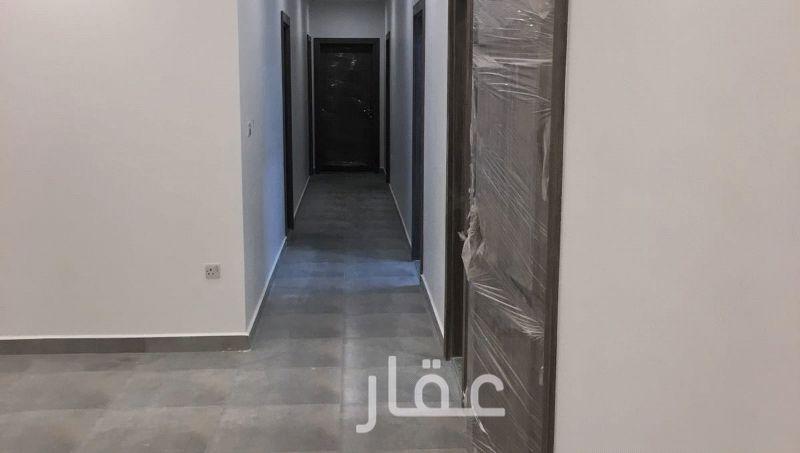 دور للإيجار فى شارع خالد ايوب بندر ، حي الروضة 101