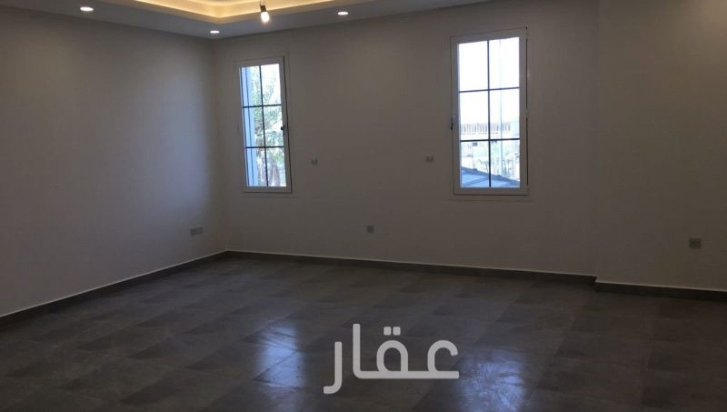 دور للإيجار فى شارع خالد ايوب بندر ، حي الروضة 121