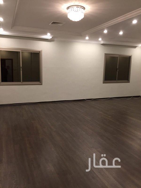 شقة للإيجار فى شارع 417 ، حي السلام 81