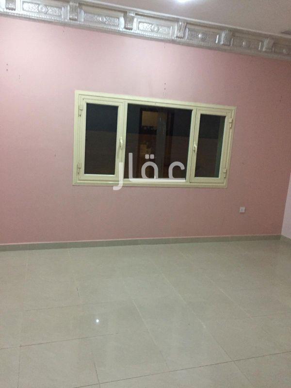 شقة للإيجار فى شارع 306 ، حي السلام 01