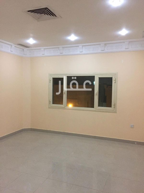 شقة للإيجار فى شارع 306 ، حي السلام 6