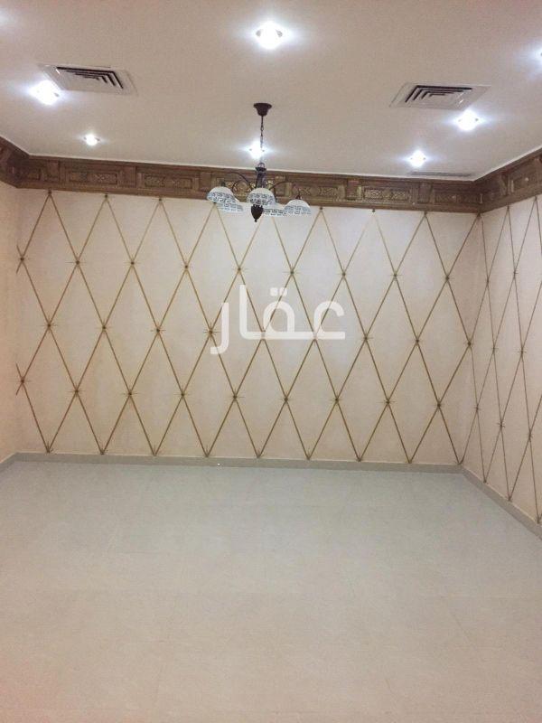 شقة للإيجار فى شارع 306 ، حي السلام 61