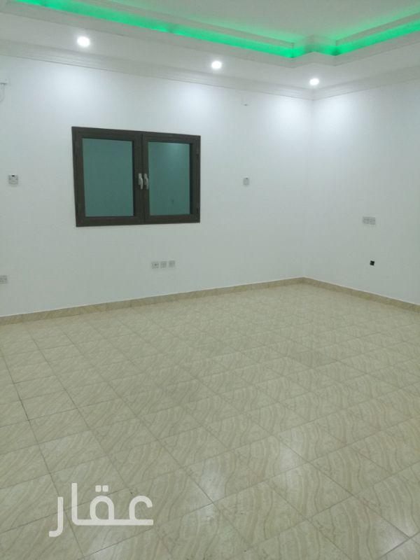 شقة للإيجار فى شارع حسن البنا ، الرميثية 41