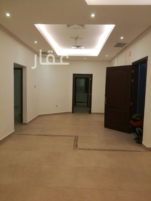 شقة للإيجار فى شارع عبدالعزيز يوسف المزيني ، حي الفيحاء 0