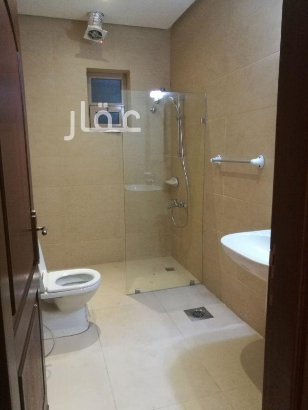 شقة للإيجار فى شارع عبدالعزيز يوسف المزيني ، حي الفيحاء 21