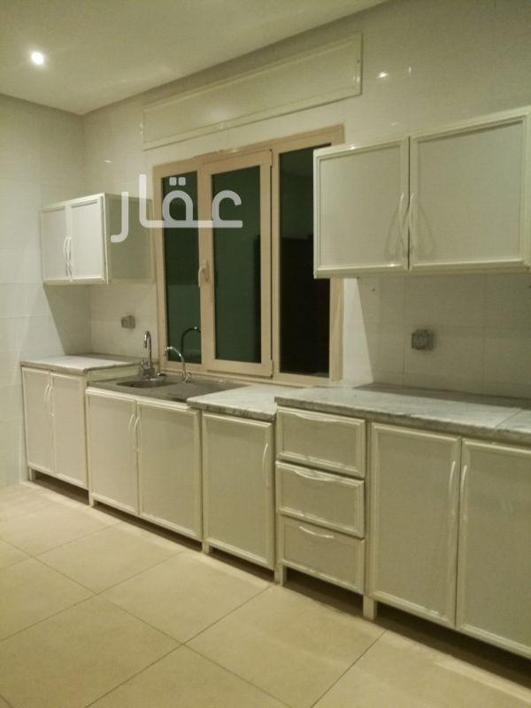 شقة للإيجار فى شارع عبدالعزيز يوسف المزيني ، حي الفيحاء 41