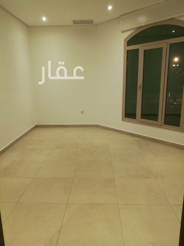 شقة للإيجار فى شارع عبدالعزيز يوسف المزيني ، حي الفيحاء 61