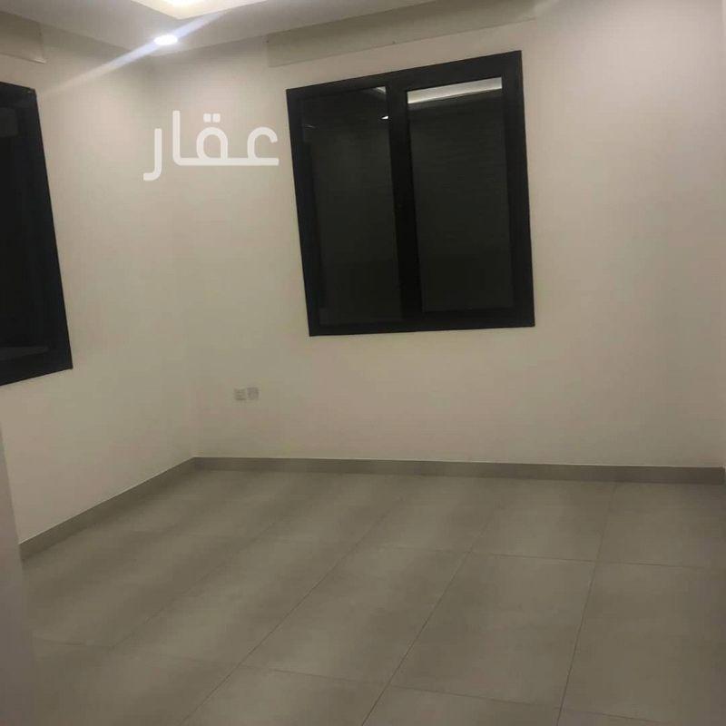 شقة للإيجار فى شارع الفيحاء ، حي الفيحاء 01