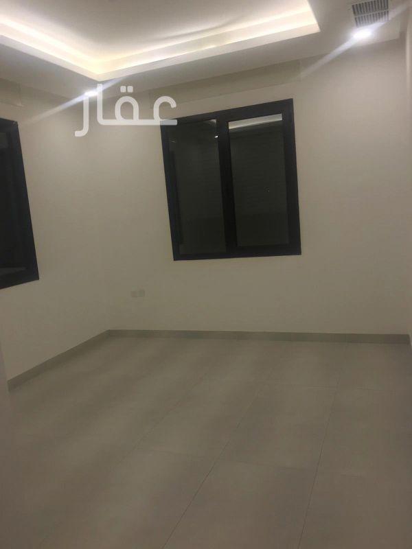 شقة للإيجار فى شارع الفيحاء ، حي الفيحاء 21