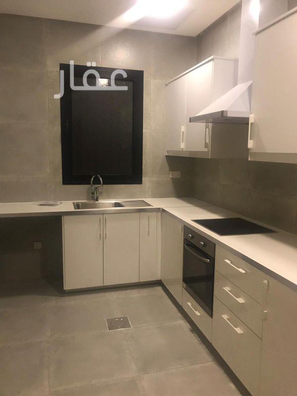 شقة للإيجار فى شارع الفيحاء ، حي الفيحاء 6