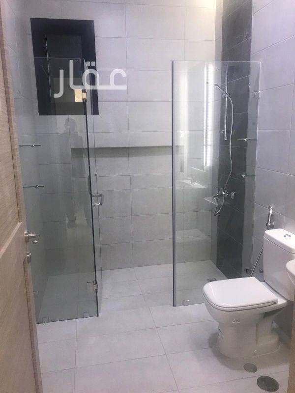 شقة للإيجار فى شارع الفيحاء ، حي الفيحاء 10