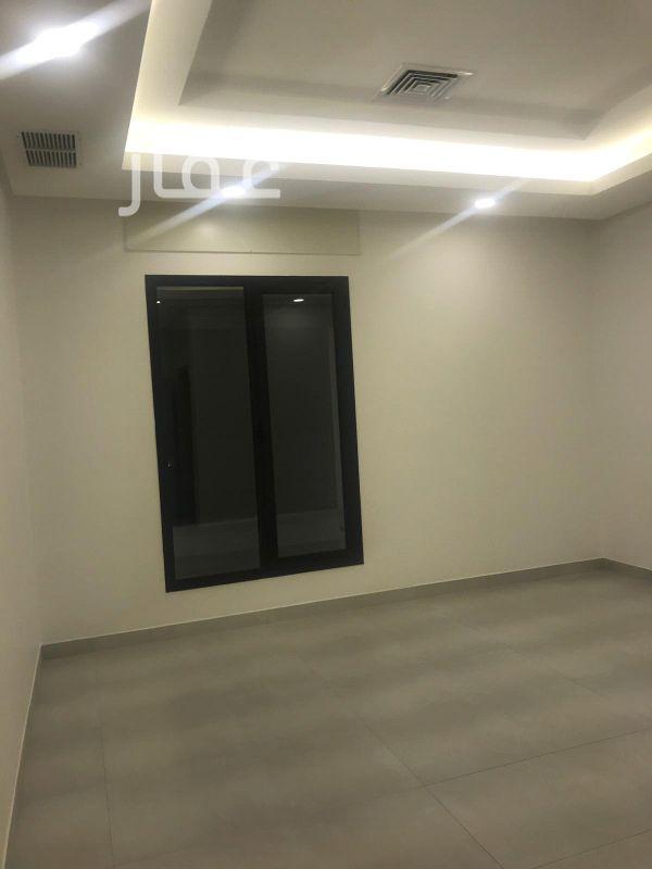 شقة للإيجار فى شارع الفيحاء ، حي الفيحاء 121