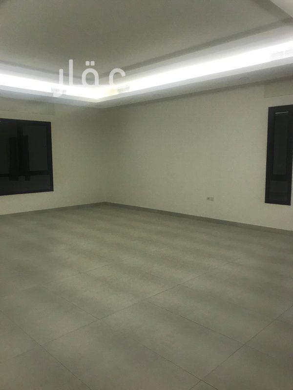 شقة للإيجار فى شارع الفيحاء ، حي الفيحاء 14