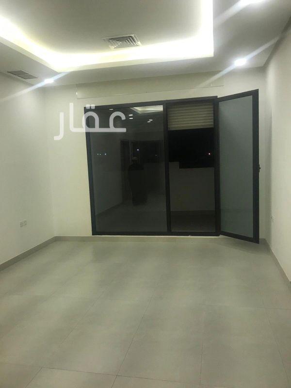 شقة للإيجار فى شارع 24 ، حي الفيحاء 01