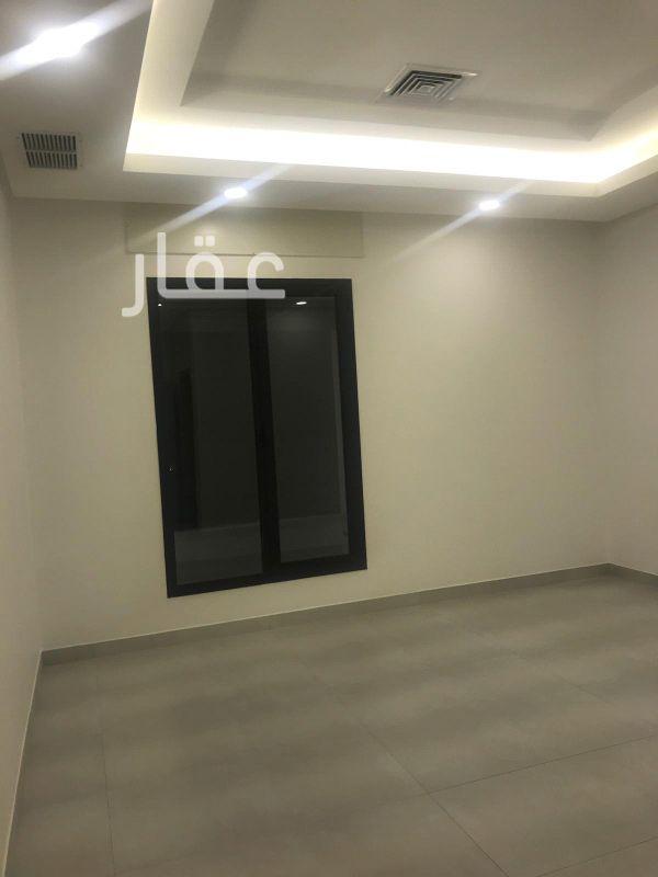 شقة للإيجار فى شارع 24 ، حي الفيحاء 21
