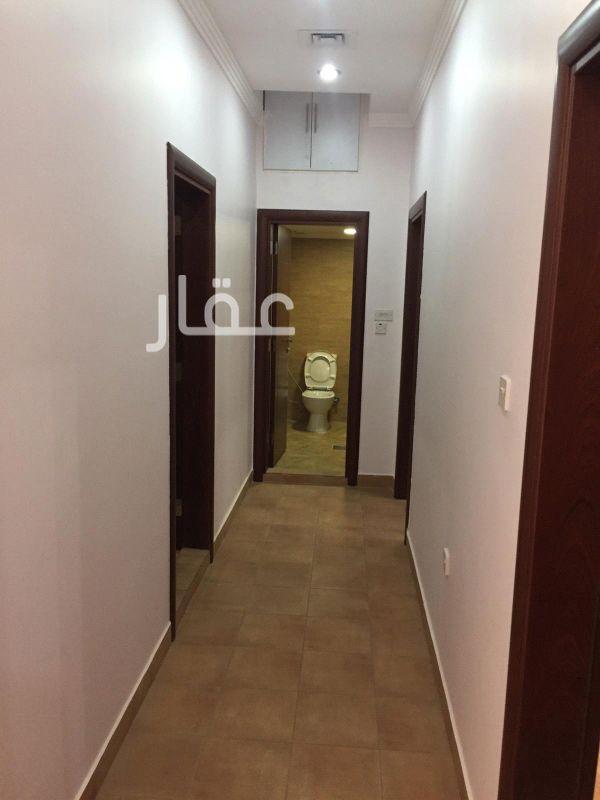شقة للإيجار فى شارع 86 ، الرميثية 4