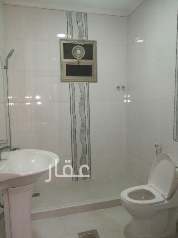 شقة للإيجار فى شارع 218 ، حي السلام 01
