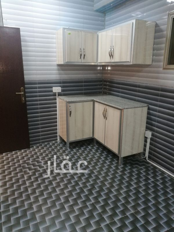 شقة للإيجار فى شارع 218 ، حي السلام 21