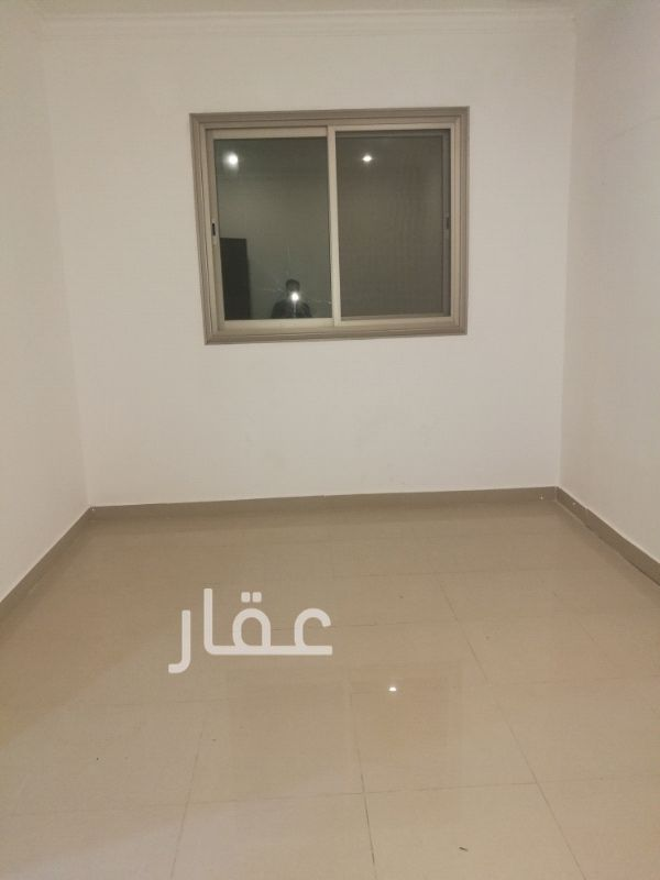 شقة للإيجار فى شارع 218 ، حي السلام 4