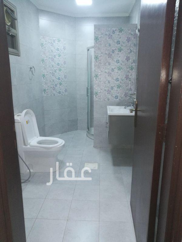 شقة للإيجار فى شارع 218 ، حي السلام 41