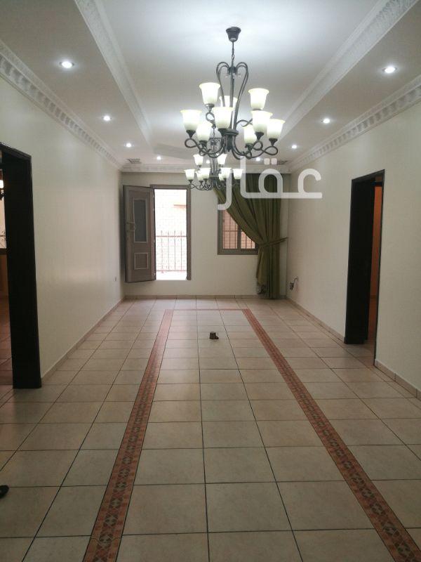 شقة للإيجار فى شارع 3 جادة 2 ، حي اليرموك 0