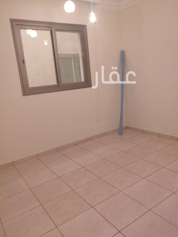 شقة للإيجار فى شارع 3 جادة 2 ، حي اليرموك 21