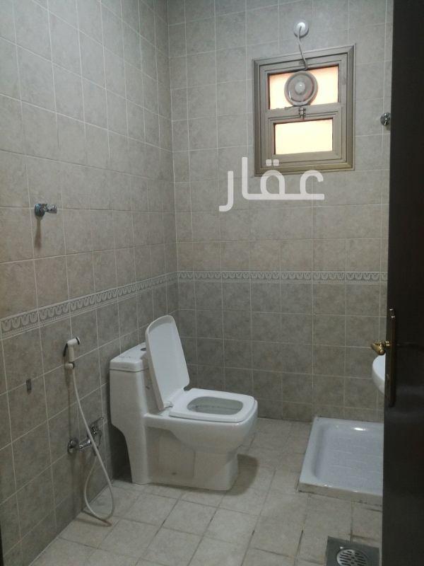 شقة للإيجار فى شارع 3 جادة 2 ، حي اليرموك 4