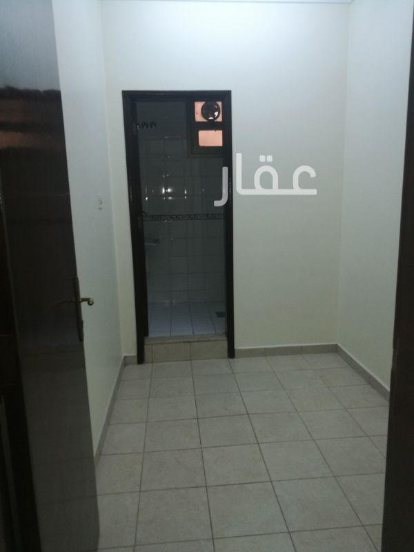 شقة للإيجار فى شارع 3 جادة 2 ، حي اليرموك 6