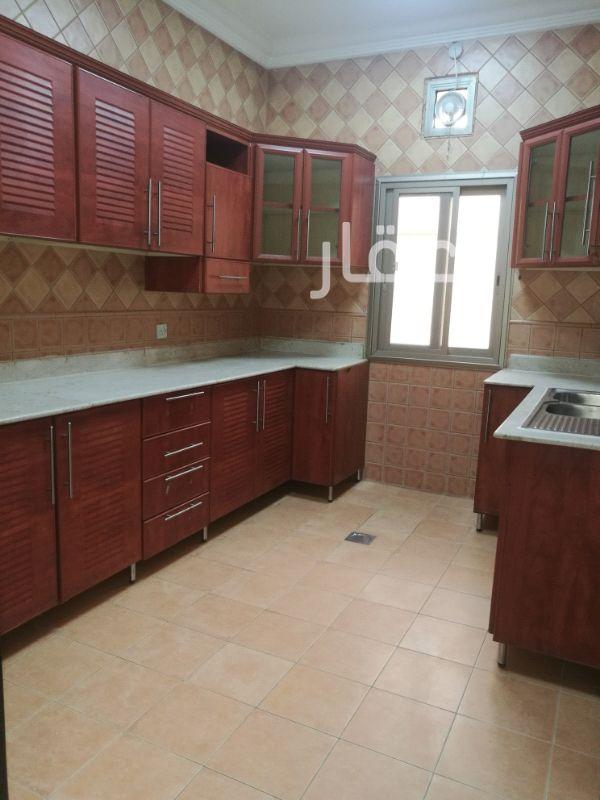شقة للإيجار فى شارع 3 جادة 2 ، حي اليرموك 61