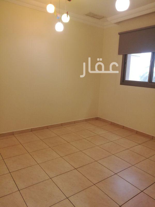 شقة للإيجار فى شارع 3 جادة 2 ، حي اليرموك 8
