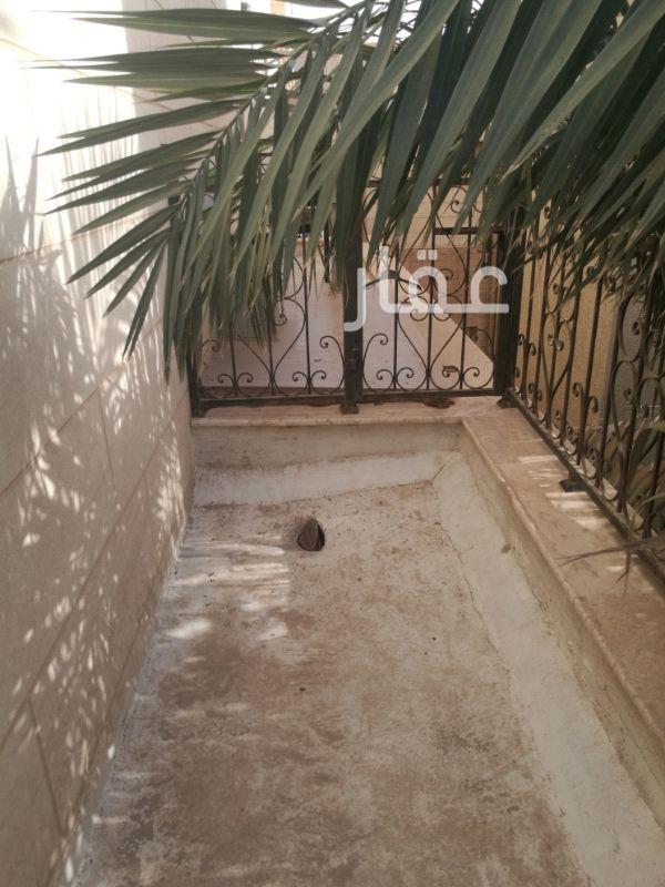 شقة للإيجار فى شارع 3 جادة 2 ، حي اليرموك 81