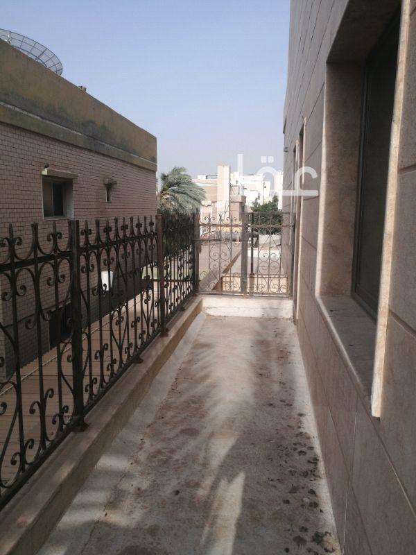 شقة للإيجار فى شارع 3 جادة 2 ، حي اليرموك 10