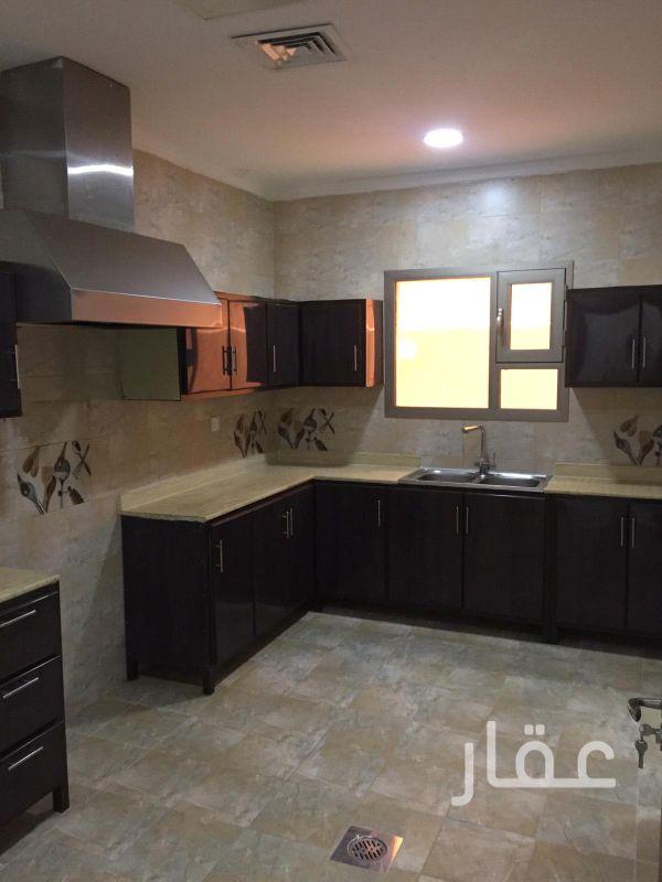 شقة للإيجار فى شارع أسامة بن زيد ، الرميثية 21