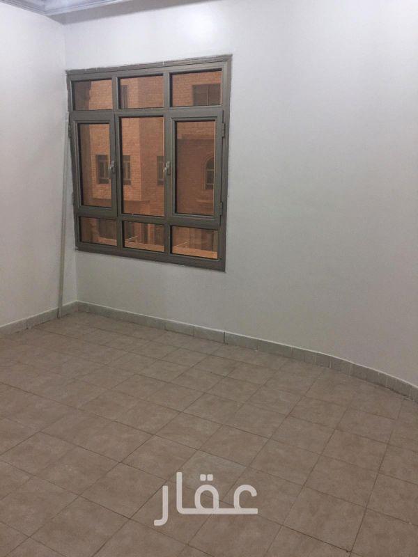 شقة للإيجار فى شارع 518 ، الزهراء 01