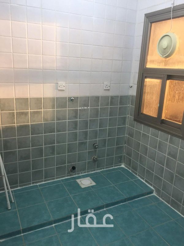 شقة للإيجار فى شارع 518 ، الزهراء 21