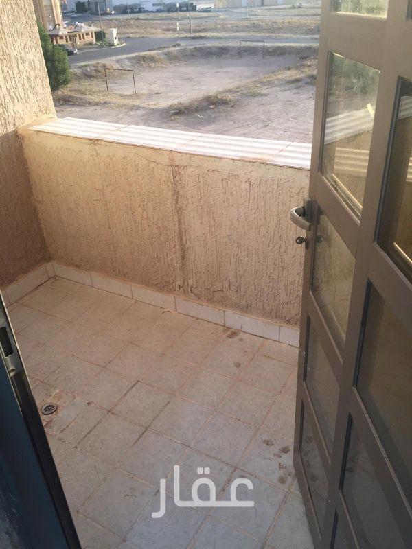 شقة للإيجار فى شارع 518 ، الزهراء 4